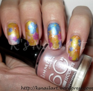 frost-floral-nails-1