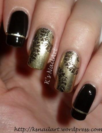 elegant-nails-1