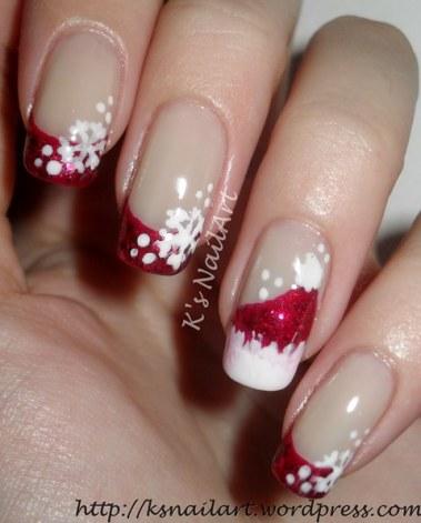santa-hat-nails-1