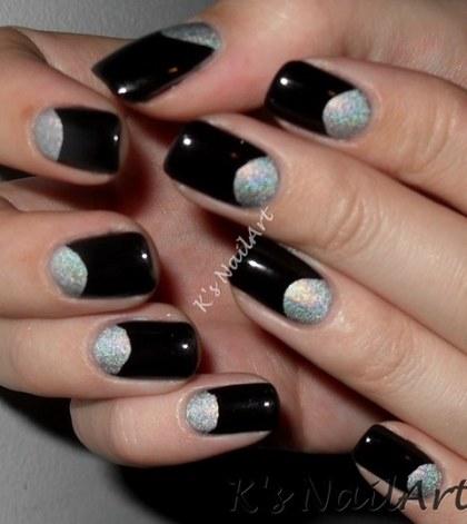silver-halfmoon-nails-2