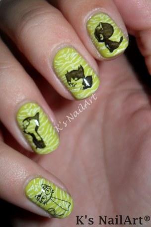 d15-OMD3-cat-nails-2