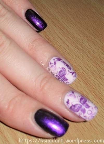 duochrome-butterfly-nails-1