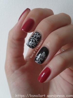 floral-skittlette-nails